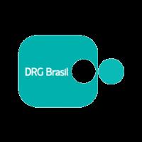 DRG Brasil